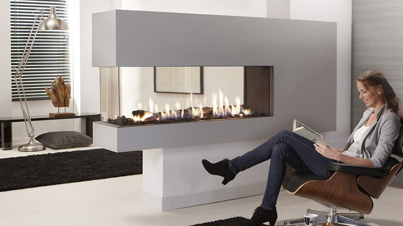 More Fireplace Enclosure Demonstration Days!